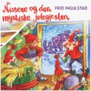 Nissene og den myst...
