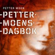 Petter Moens dagbok