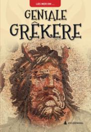 Geniale grekere