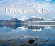 Images of the Lynge...
