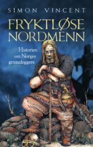 Fryktløse nordmenn...