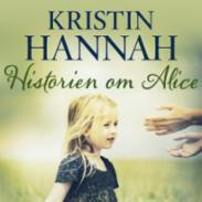 Historien om Alice