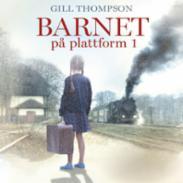 Barnet på plattform 1