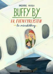 Buffy By er eventyr...
