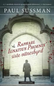 Raphael Ignatius Ph...
