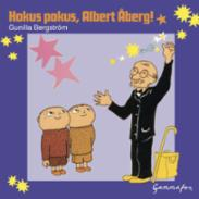 Hokus pokus, Albert...
