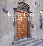 Kongens gate 1 : by...