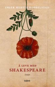 Å leve med Shakespe...
