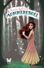 Sommerengel : bok 1...