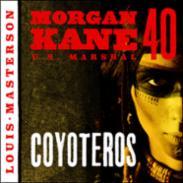 Coyoteros