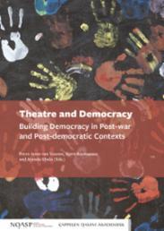 Theatre and democra...