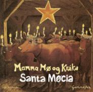 Santa Møcia