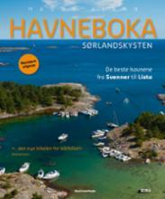 Havneboka : Sørland...