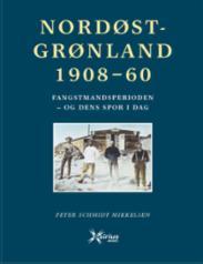 Nordøstgrønland 190...