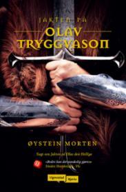 Jakten på Olav Tryg...