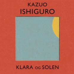 Klara og solen