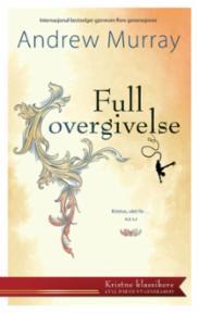 Full overgivelse :...