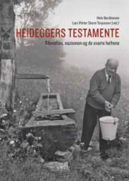 Heideggers testamen...