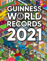 Guinness world reco...