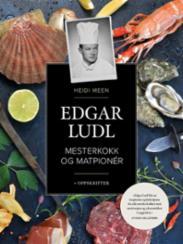 Edgar Ludl : mester...