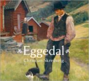 Eggedal : Christian...