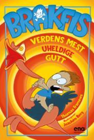 Brakfis! : verdens...