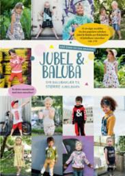 Jubel & Baluba...