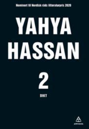 Yahya Hassan 2 : dikt