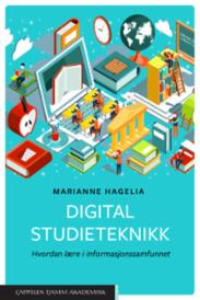 Digital studietekni...