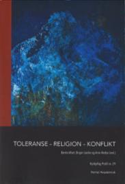 Toleranse - religio...
