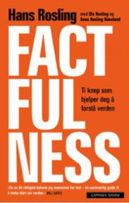 Factfulness : ti kn...
