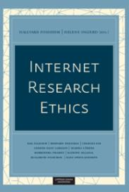 Internet research e...