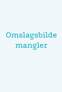 Store norske krysso...