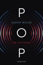 Pop : en historie