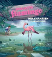 Den siste flamingo