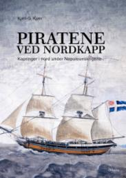 Piratene ved Nordka...