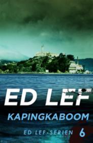KapingKaboom