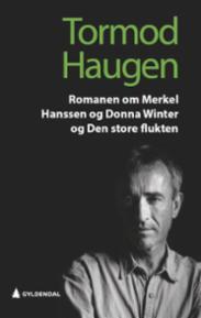 Romanen om Merkel H...