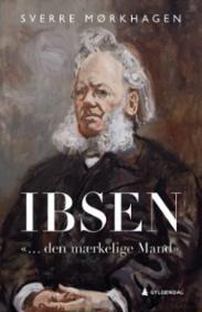 """Ibsen : - """"......"""