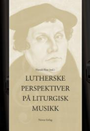 Lutherske perspekti...