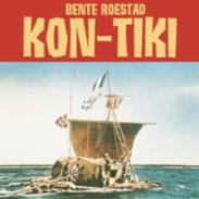 Kon-Tiki : Thor Hey...