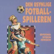 Den usynlige fotbal...