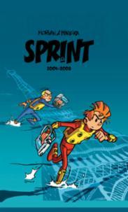 Sprint 2004-2008