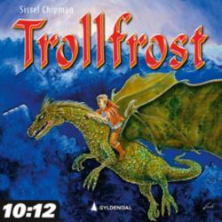 Trollfrost