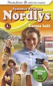 Karens kafé