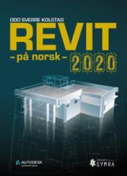 Revit - på norsk :...