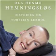 Hemningsløs : histo...