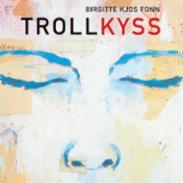 Trollkyss