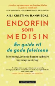 Endorfin som medisi...