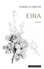 Eira : roman